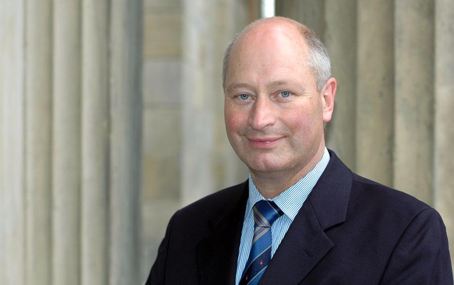 Andreas Friedlein